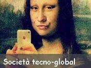 Società tecno global