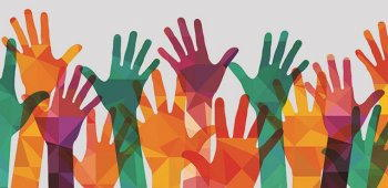Volontariato e donazioni
