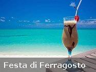 Festa di FERRAGOSTO