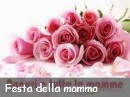 Festa della mamma storia e data
