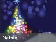 Festa di Natale storia e descrizione