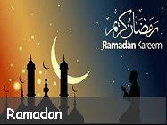 Ramadan storia e date