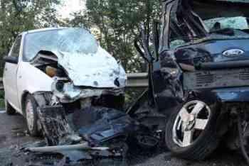 incidenti stradali ubriachi alla guida