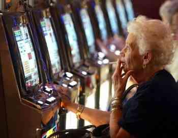 giochi d azzardo