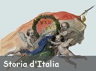 La storia d'Italia, testo storico
