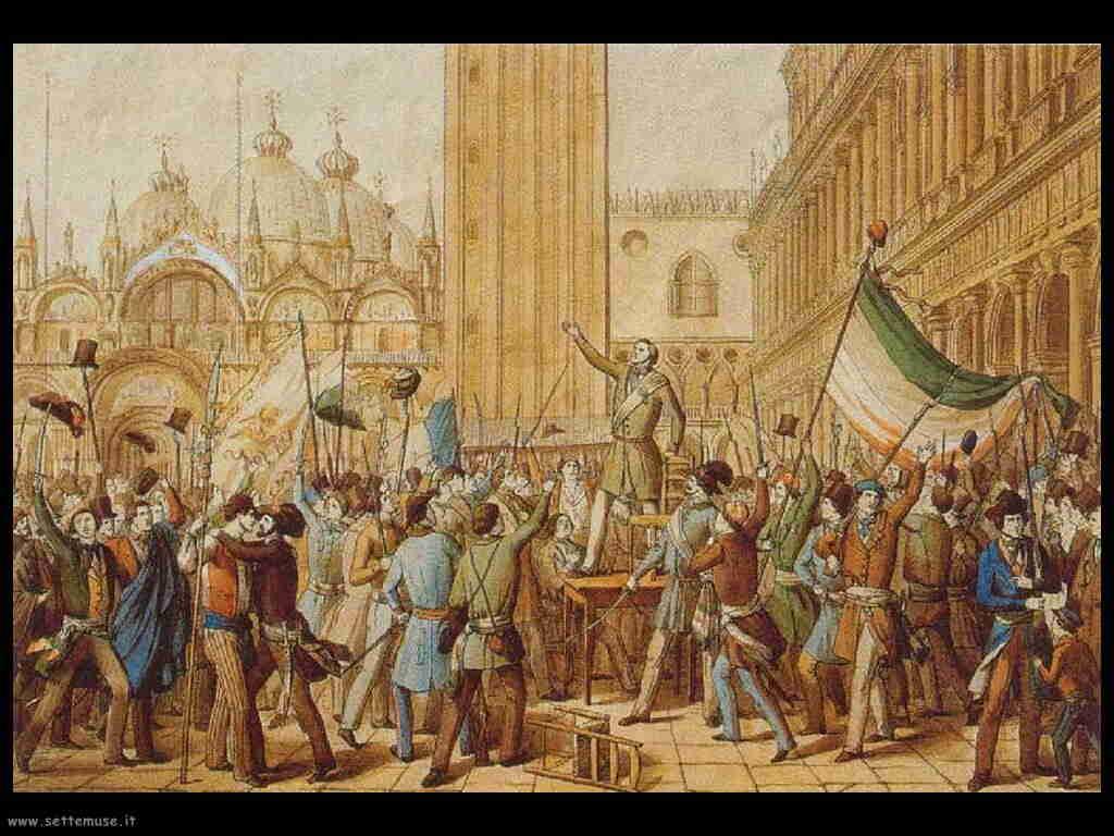 storia italia repubblica_san_marco