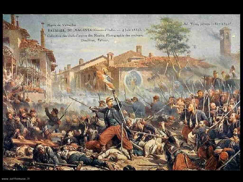 storia italia battaglia_magenta_1859