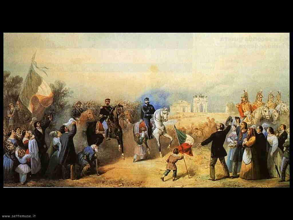 storia italia giugno_1859_bisi