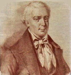 Storia d'Italia Filippo Buonarroti