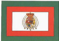 Storia D'Italia Tricolore Napoletano