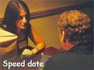 Speed date: Incontri per single, consigli pratici