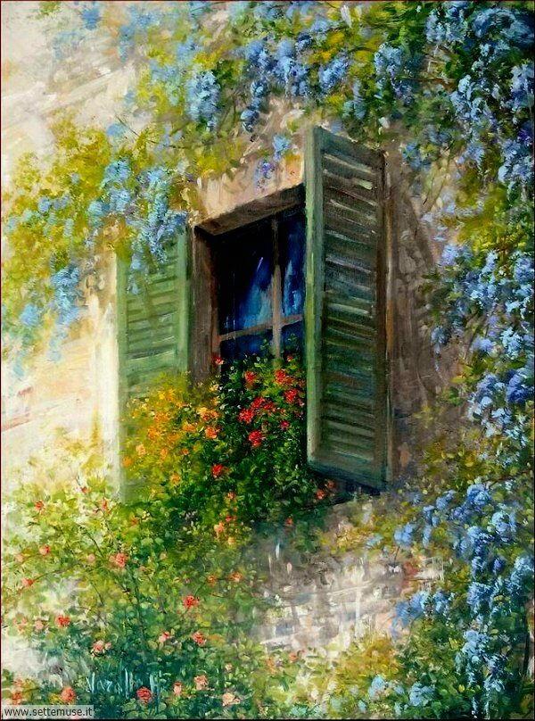 borghi fioriti Antonietta Varallo-2