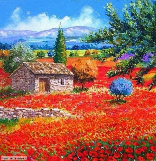 borghi fioriti Jean Marc Janiaczyk-2