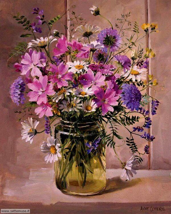 vasi di fiori Anne Cotterill-4