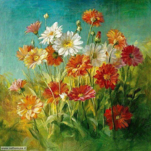 vasi di fiori Dahui Nai