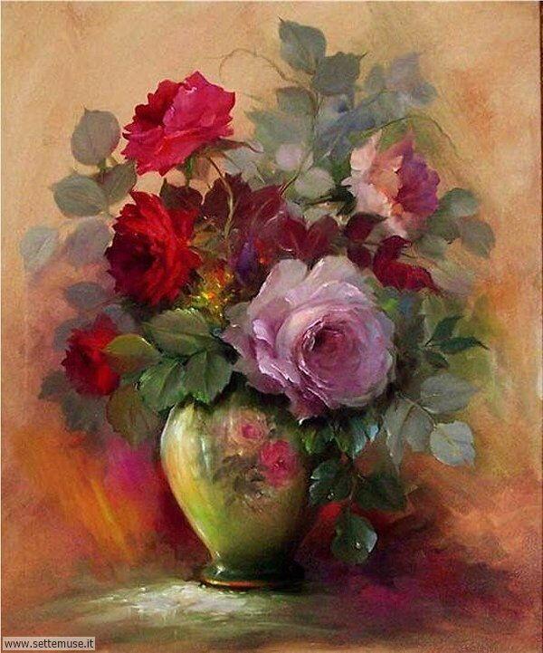 vasi di fiori Gary Jenkins 3