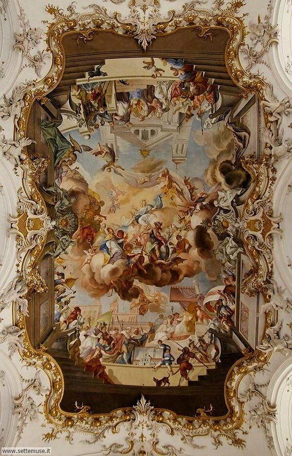 bellissimi affreschi affresco-001