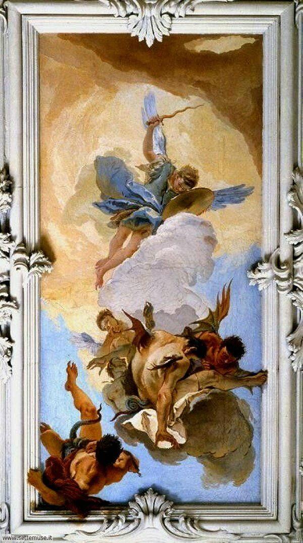 bellissimi affreschi affresco-003