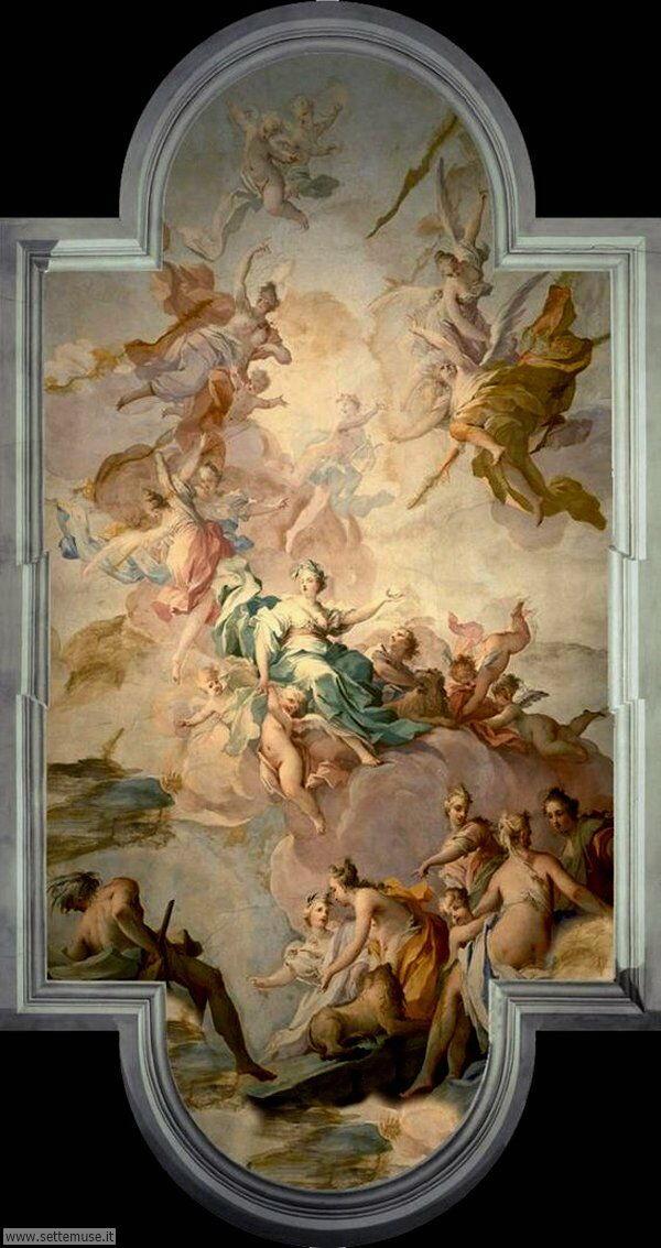 bellissimi affreschi affresco-004