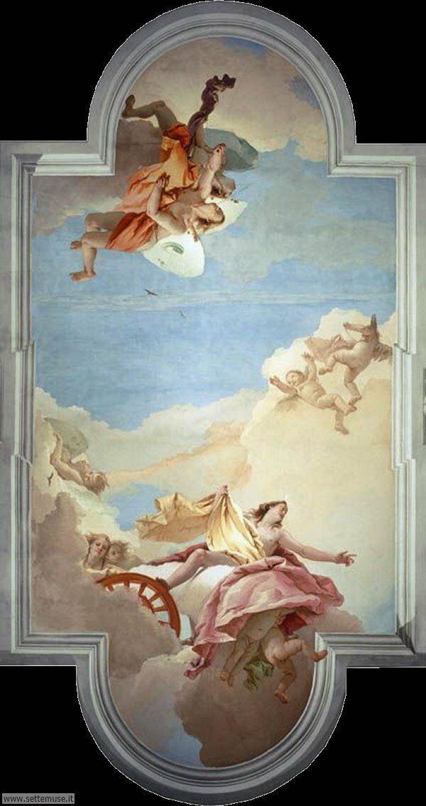 bellissimi affreschi affresco-006