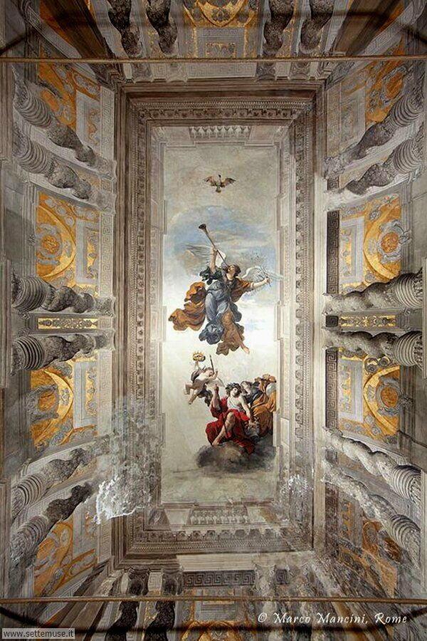 bellissimi affreschi affresco-009