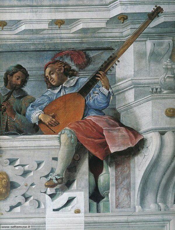 bellissimi affreschi affresco-010