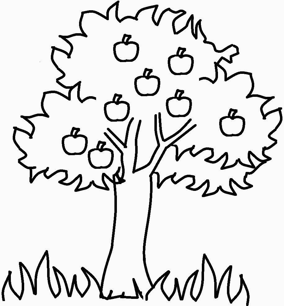colorare/disegni_alberi_003.jpg