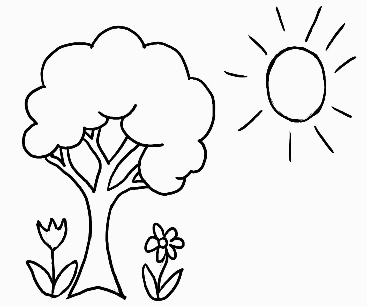 colorare/disegni_alberi_005.jpg