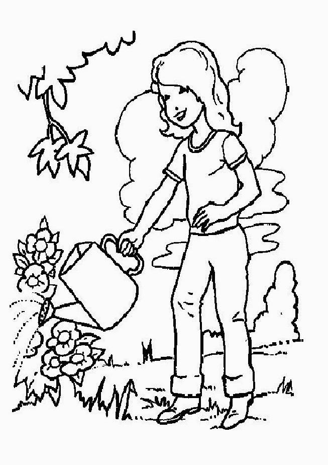 colorare/disegni_alberi_006.jpg