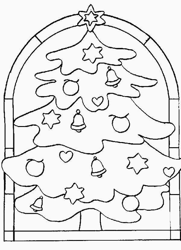 colorare/disegni_albero_di_natale_005.jpg