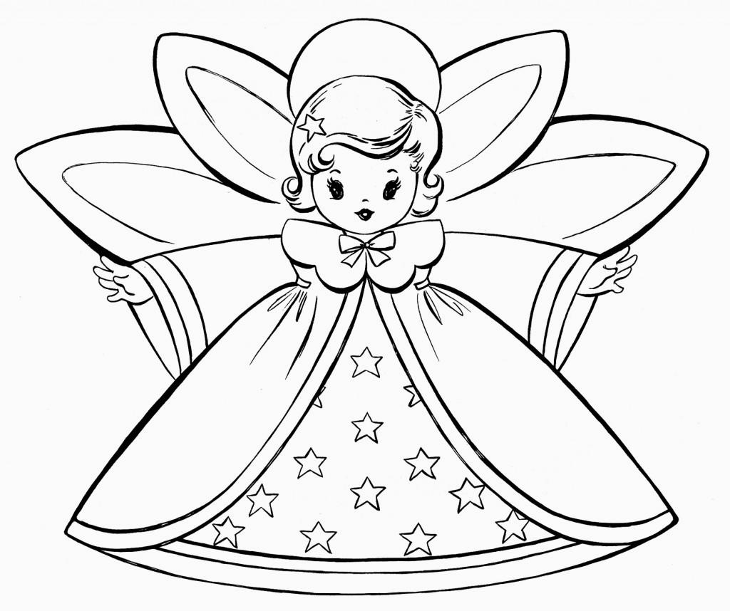 colorare/disegni_angeli_009.jpg