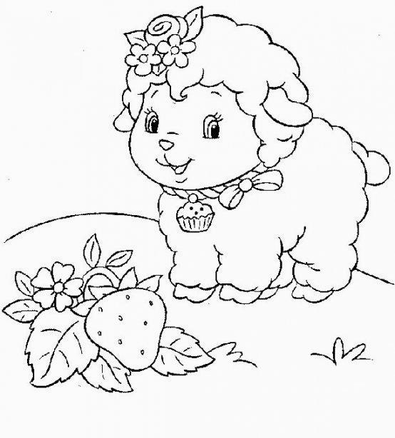 colorare/disegni_animali_001.jpg