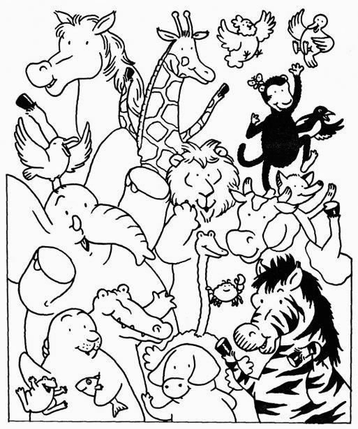 colorare/disegni_animali_0017.jpg
