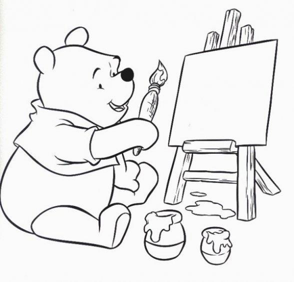 colorare/disegni_animati_007.jpg