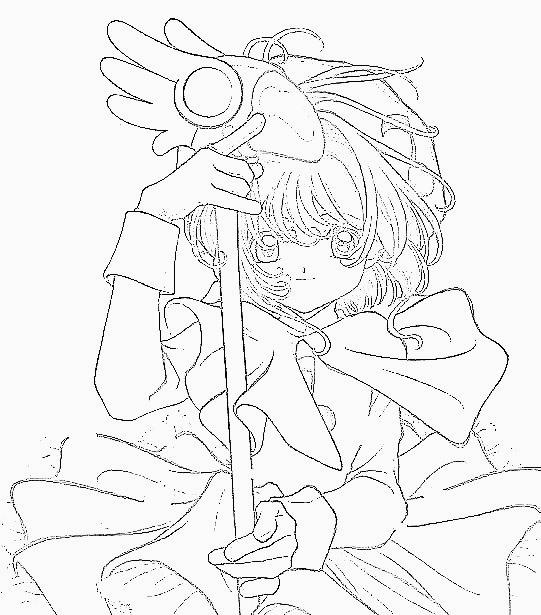 colorare/disegni_anime_001.jpg