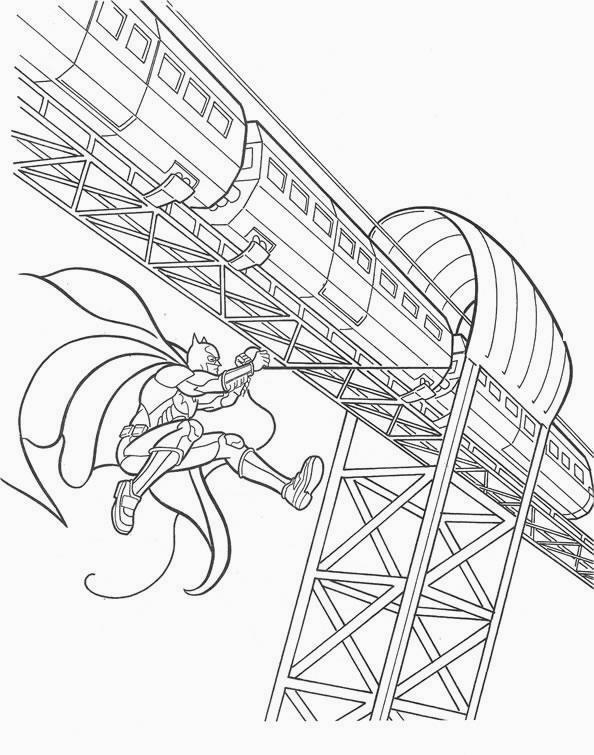 colorare/disegni_batman_004.jpg