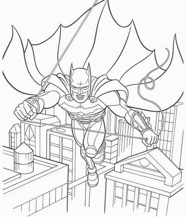 colorare/disegni_batman_005.jpg