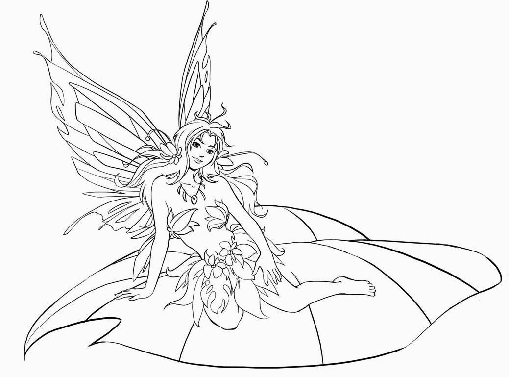 colorare/disegni_fate_002.jpg
