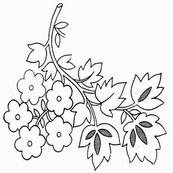 colorare/disegni_fiori