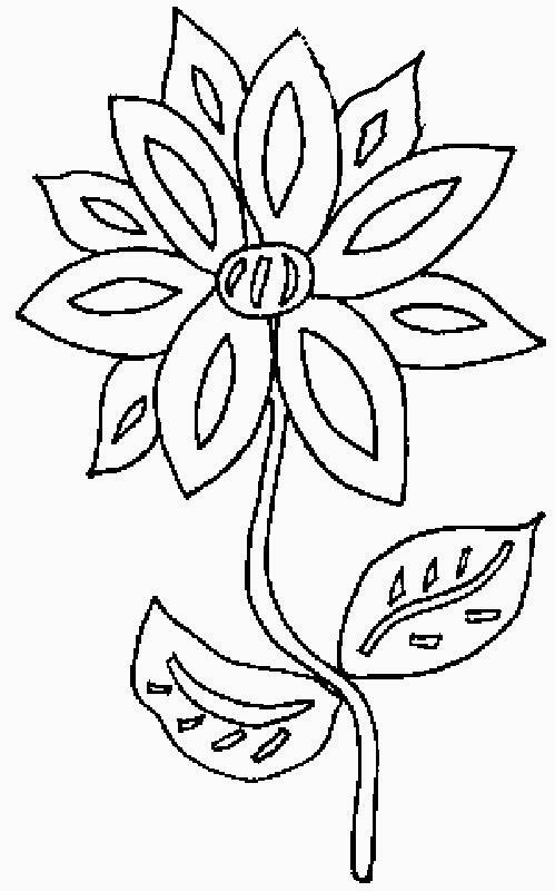 colorare/disegni_fiori_008.jpg