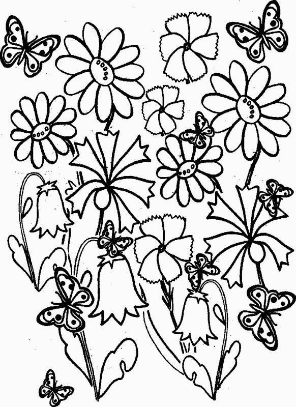 colorare/disegni_fiori_009.jpg