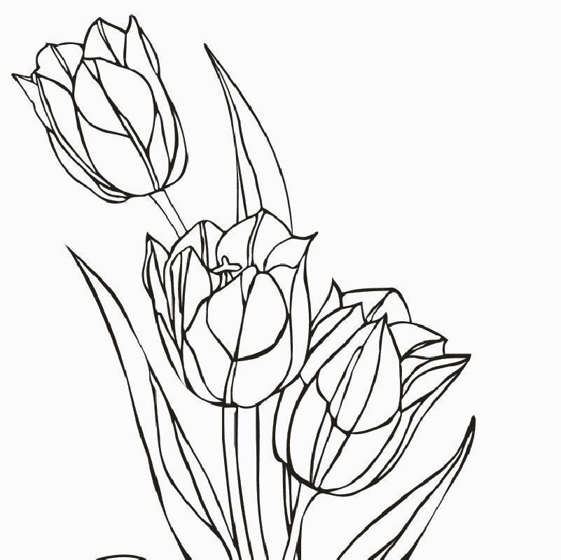 colorare/disegni_fiori_012.jpg