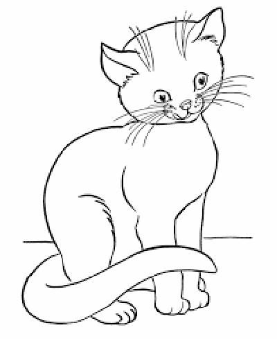 colorare/disegni_gatti_004.jpg