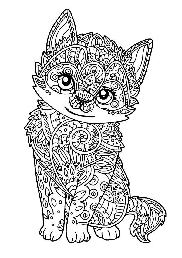 colorare/disegni_gatti_005.jpg