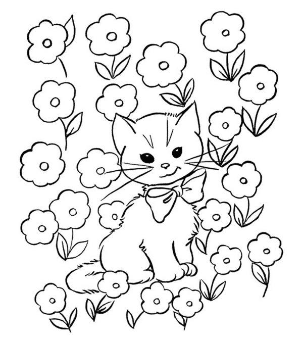 colorare/disegni_gatti_006.jpg