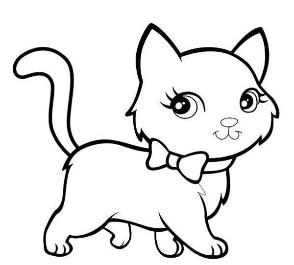 colorare/disegni_gatti_007.jpg