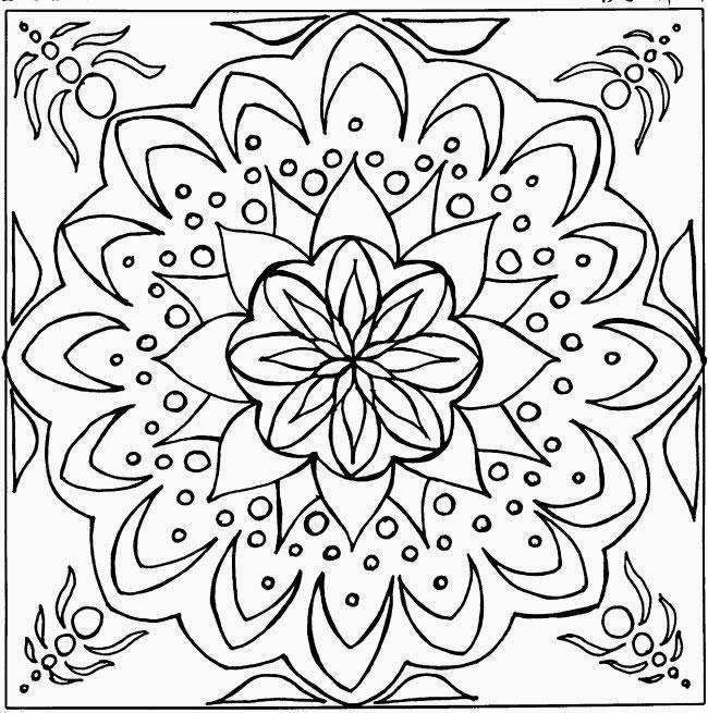 colorare/disegni_mandalas_002.jpg