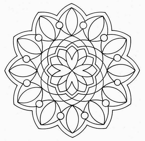 colorare/disegni_mandalas_003.jpg
