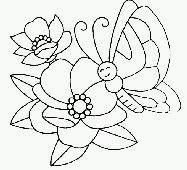 colorare/disegni_natura_001x.jpg