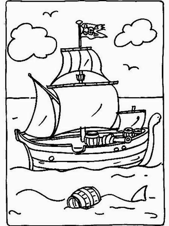 colorare/disegni_pirati